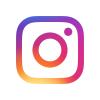 Instagram - Tokugawa Editions